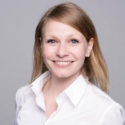 Irene Fahrenholz - Elfin GmbH - Köln