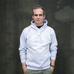 Christian Stassek - Windcloud 4.0 GmbH - Hamburg