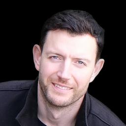 Martin Lewicki