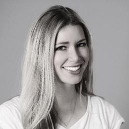 Susanne Schloßbauer - Susanne Schlossbauer - München