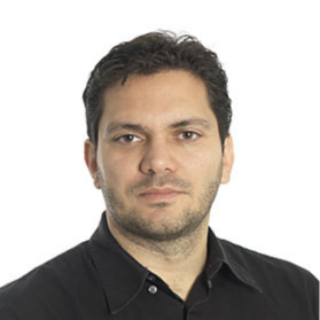 Marc Phillip's profile picture
