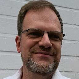 Dr. Hans-Gerd Kürschner's profile picture