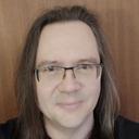 Björn Sander - Bretten