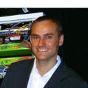 Hannes Winkler - Meran