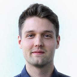 Konrad Storost - Audi Business Innovation GmbH - München