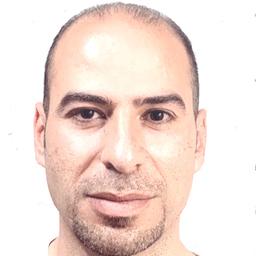 Anas Alhafi's profile picture