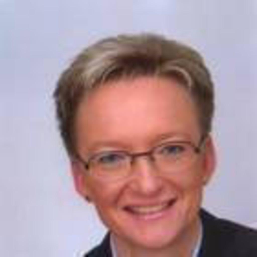 Dr steffen single kirchheim unter teck