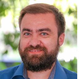 Thomas Dingler's profile picture