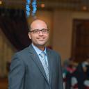Mohammad AbdelFattah Mohammad - Cairo