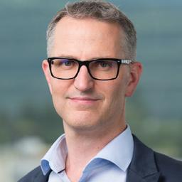 Joël André's profile picture