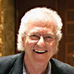 Dr. Elmar Lindemann