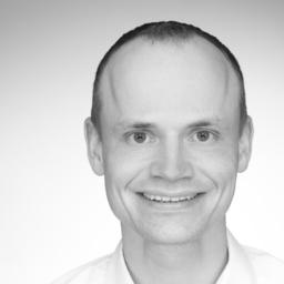 Björn Röhrbein - Björn Röhrbein - Online Marketing - Gelsenkirchen
