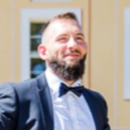 Fred Kindler - itelligence Global Managed Services GmbH - Dresden