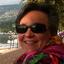 Susanne Samtlebe - Goslar