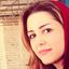 Hediyeh Gharib
