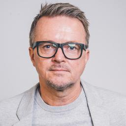 Mario Schlager - Techsoft Datenverarbeitung GmbH - Linz