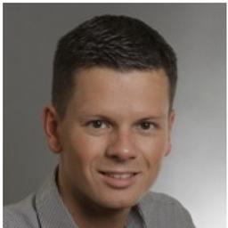 Tobias Christlieb
