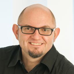 Michael Eicher's profile picture