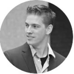 Johannes Bier's profile picture