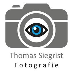 Thomas Siegrist - Thomas Siegrist - Erfurt