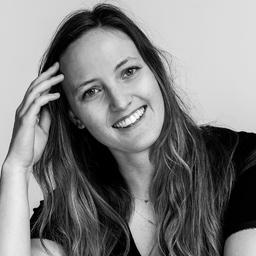Carina Jank's profile picture