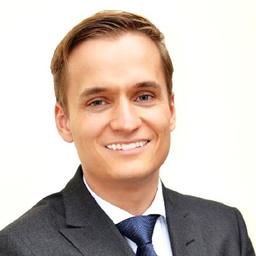 Ing. Julian Sauter - Metabowerke GmbH - Nürtingen