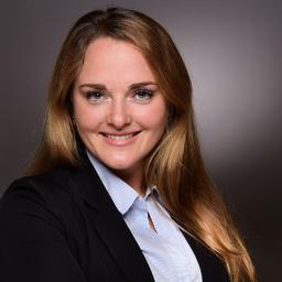Olga Bechler's profile picture