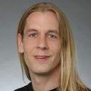Christoph Küng - Regensdorf