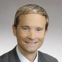 Michael Reinartz - Essen