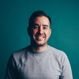 Dennis Hannibal's profile picture