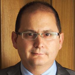 Jose Maria Balta Garcia's profile picture