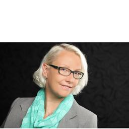 Kristin Müller - DHL Express Germany GmbH - Schkeuditz