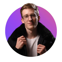 Andreas Isaak's profile picture