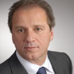 Stephan Werner - Selbständig - Frankfurt