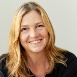 Michaela Mohrhardt - Agentur Tipping Points - Bonn