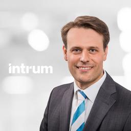 Dr. Dominik Bartl's profile picture