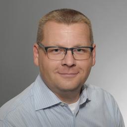 Ronny Dölz-Petzold's profile picture