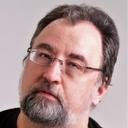 Frank Peters - Berlin