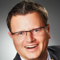 Olaf Czinna - SEB Unternehmerberatung AG - Neubrandenburg