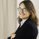Katharina Niemann - Buchholz in der Nordheide