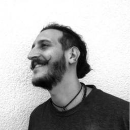 Eugenio Ciccale ⓥ