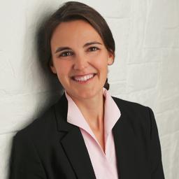 Melanie Minderjahn