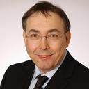 Peter Kunze - Denkendorf