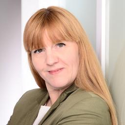 Jeanette Albrecht's profile picture
