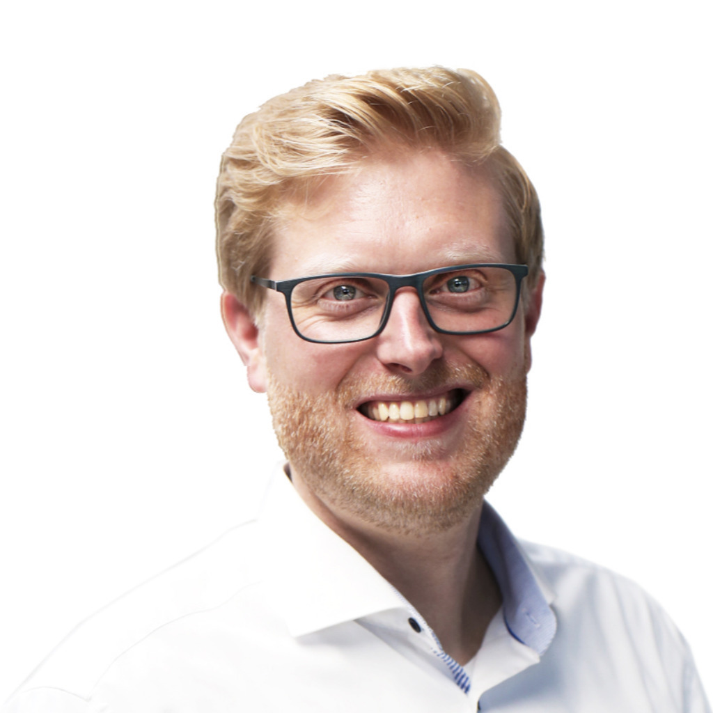 Christoph strotmann innenarchitekt strotmann for Suche innenarchitekt