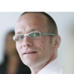 Marcus Benfer - benfer beratung - Köln