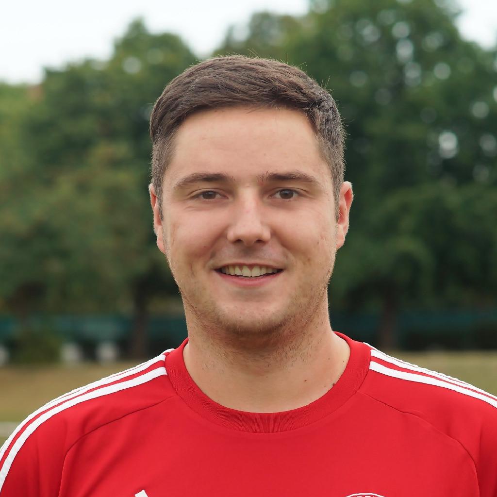 Daniel Smollich's profile picture