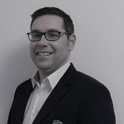 Lars Eckey's profile picture