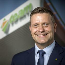 Volker Behn's profile picture
