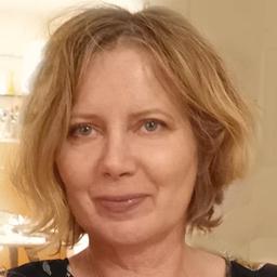 Elisabeth Preihs - preihs communication & design e.U. - Wien